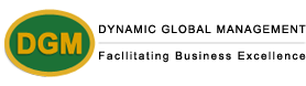 Dynamic Global Management